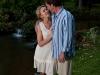 Kauai Engagement_1813