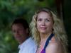 Kauai Engagement_7818