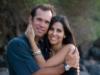Kauai Engagement_9028