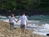 Kauai Engagement_9294