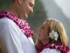 Kauai Engagement Photo _MG_9424