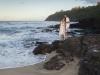 Kauai Engagement Photo -6761