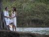 Kauai Engagement Photo -6950