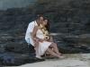 Kauai Engagement Photo -7241