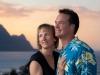 -Kauai Engagement Photo 1282-edit
