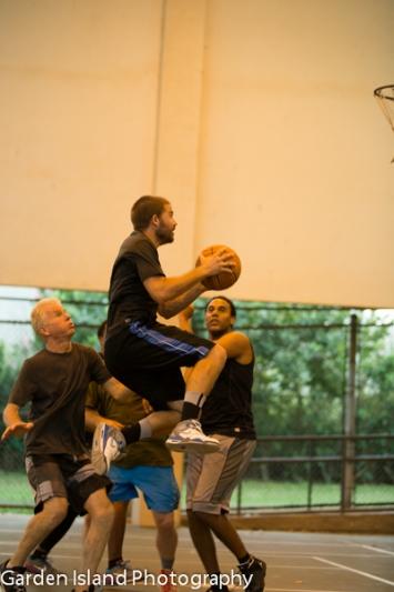 basketball-0864