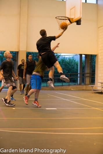 basketball-1054