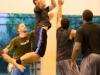 basketball-1033