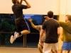 basketball-1184