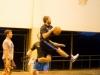 basketball-1216