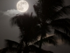 supermoon-4798-edit