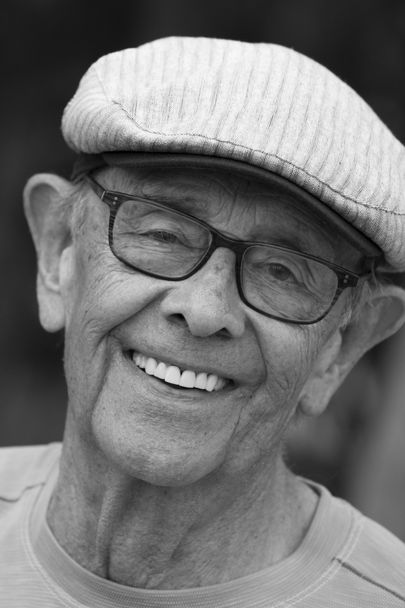 Happy Grandpa at Family Portrait Shoot-7285