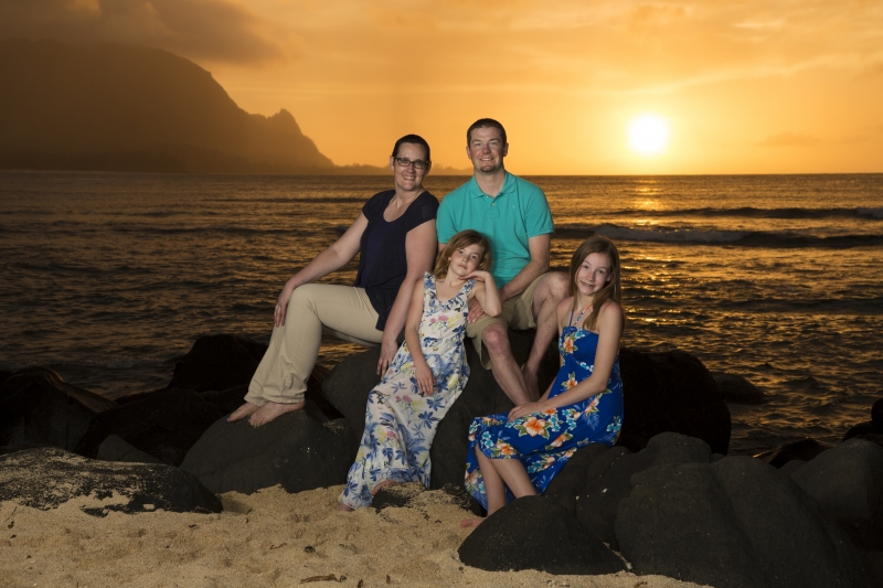 Kauai Family Photos-0305
