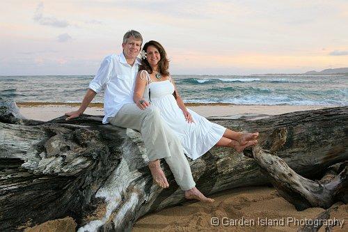 Kauai Family Portrait 0070