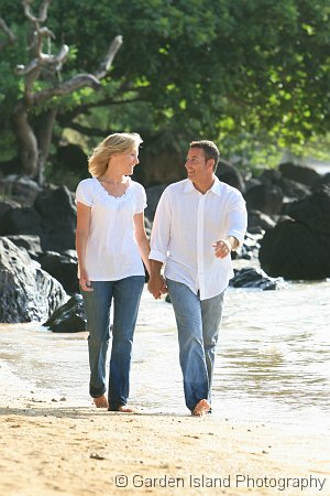 Kauai Family Portrait 0245