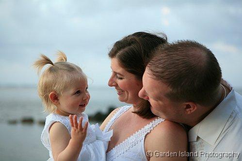 Kauai Family Portrait 1170