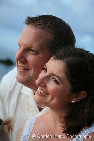Kauai Family Portrait 1197