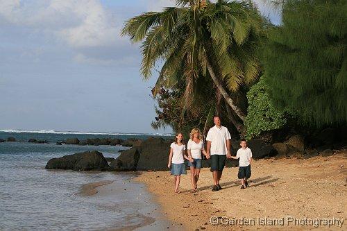 Kauai Family Portrait _3214