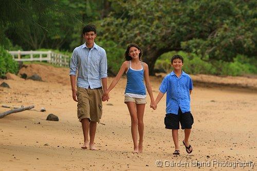 Kauai Family Portrait 6923_2_1