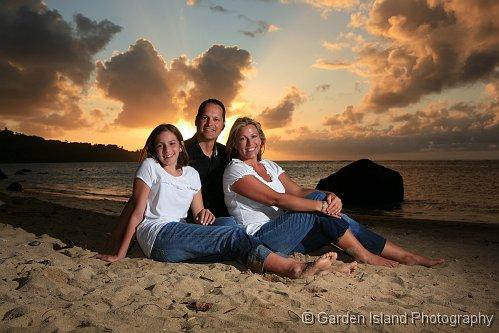 Kauai Family Portrait IMG_7693