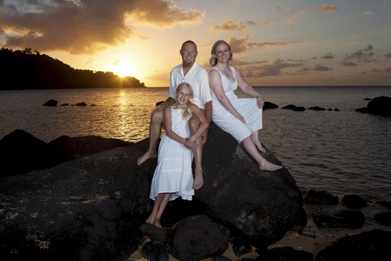 Kauai Family Photos 2768-Edit