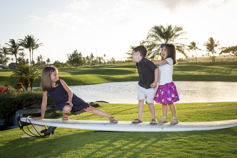 Kauai Family Photos -0245