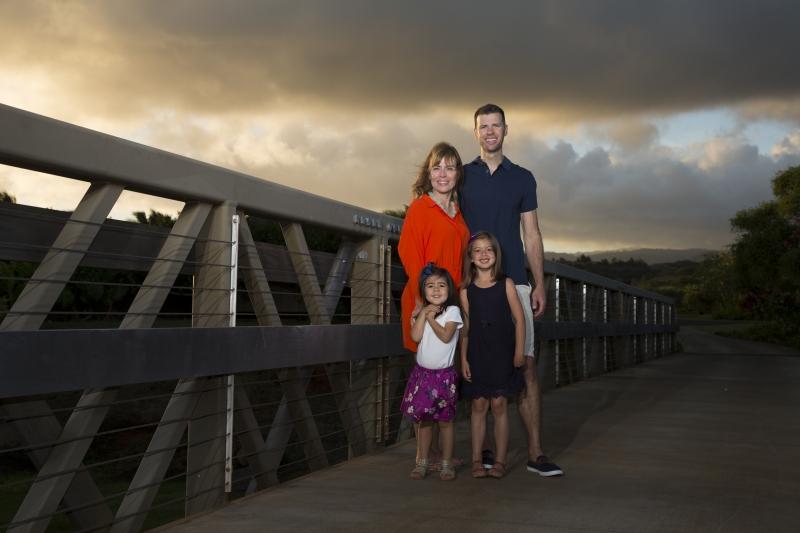 Kauai Family Photos -0251