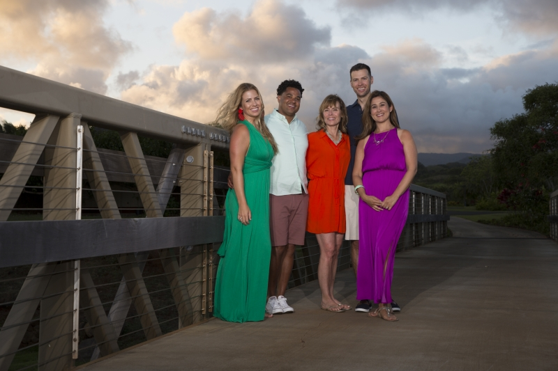 Kauai Family Photos -0270