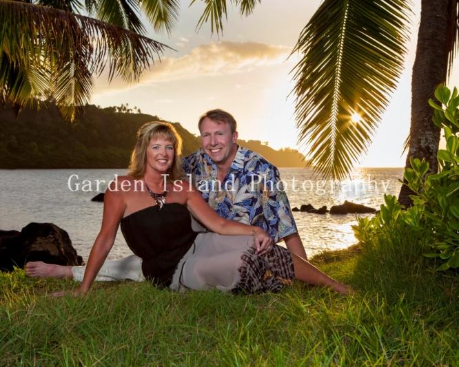 Kauai Family Portrait -5470-edit