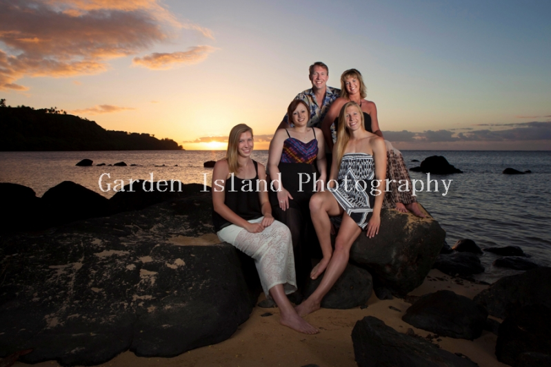 Kauai Family Portrait -5505-edit-2