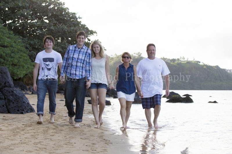 Kauai Family Portrait-0772