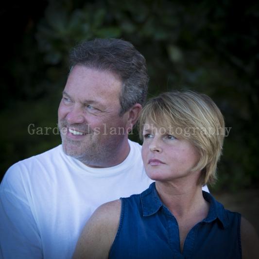 Kauai Family Portrait-0868