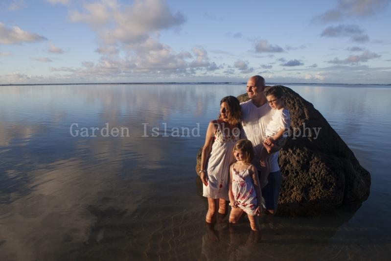 Kauai Family Portrait-2369