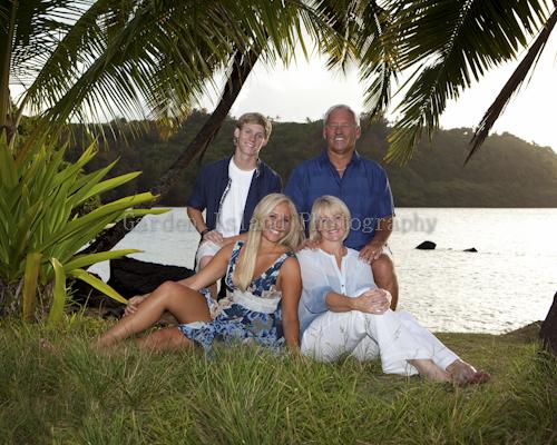 kauai-family-portrait-1