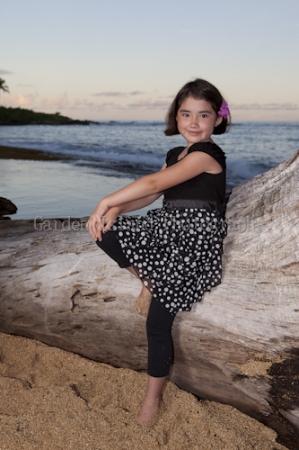 kauai-family-portrait-10