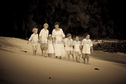 kauai-family-portrait-103