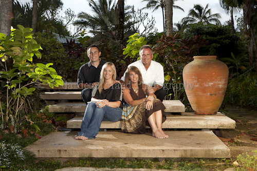 kauai-family-portrait-108