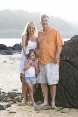kauai-family-portrait-112