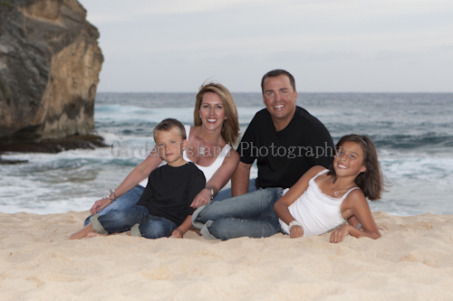 kauai-family-portrait-12