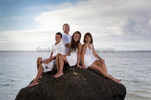 kauai-family-portrait-127