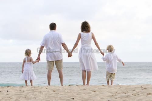 kauai-family-portrait-129