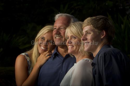 kauai-family-portrait-13