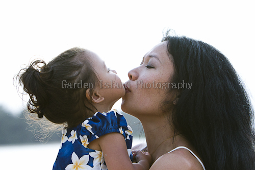 kauai-family-portrait-135