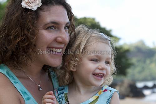 kauai-family-portrait-137