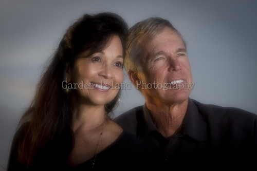 kauai-family-portrait-141