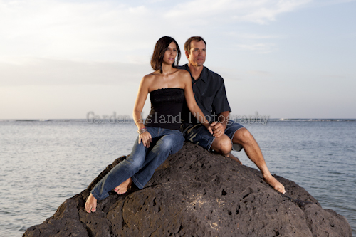 kauai-family-portrait-142