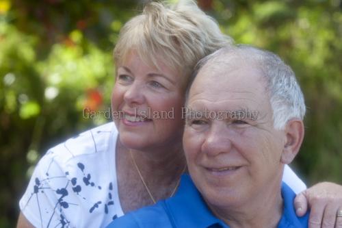kauai-family-portrait-148