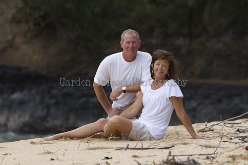 kauai-family-portrait-149