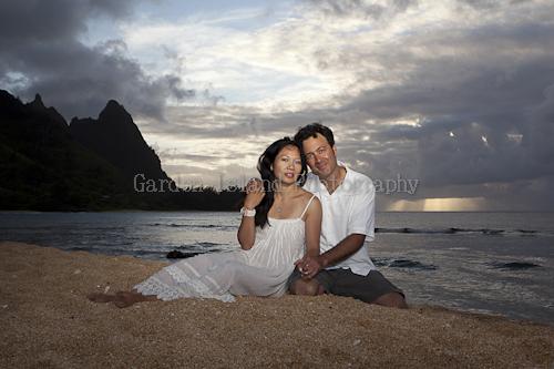 kauai-family-portrait-154