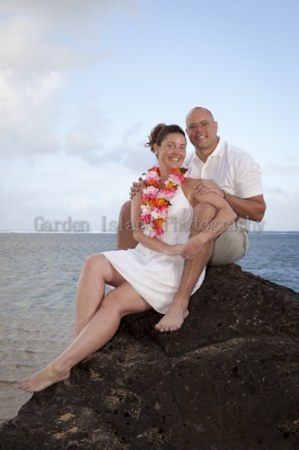 kauai-family-portrait-156